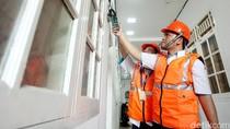 Subsidi Listrik 22,4 Juta Pelanggan Dicabut, PLN: Tagihan Per Bulan Naik Rp 70.000