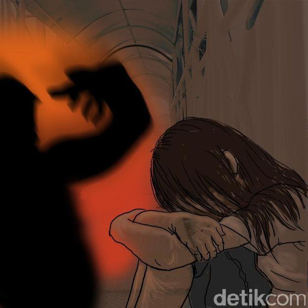 Gadis 14 Tahun Diperkosa dan Dibunuh 14 Pemuda, KPAI: Segera Percepat Perpu Kebiri!