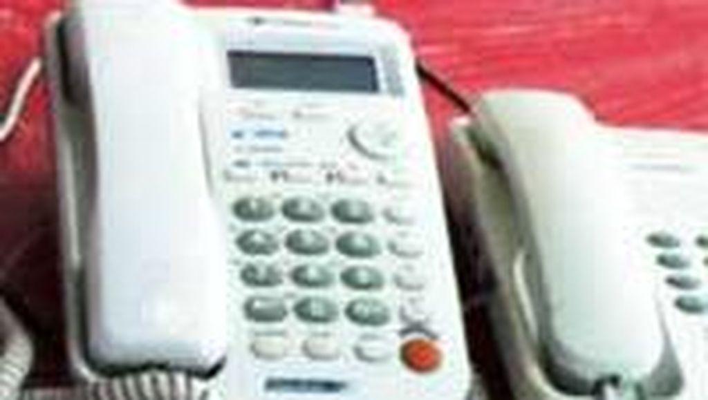 Telepon Tak Bisa Digunakan, Adakah Kompensasinya?