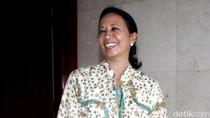 Rini Ajak BUMN Ramai-ramai Garap Pasar Myanmar