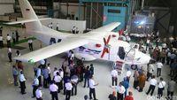 Hebat! Pesawat Buatan RI Dipakai Thailand, Senegal, Hingga Arab