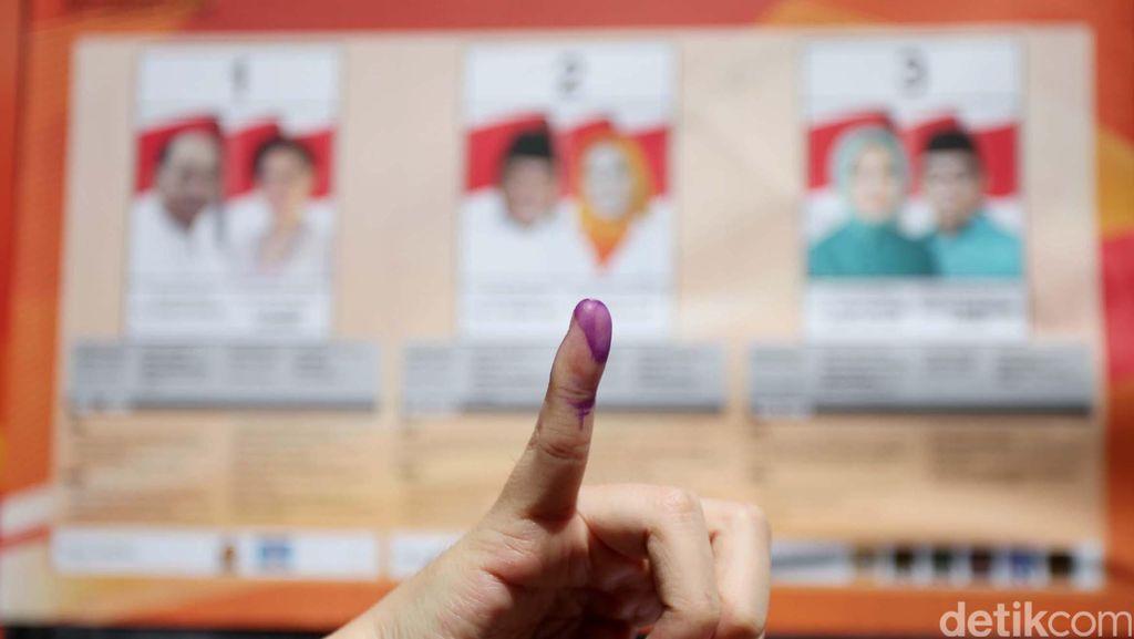 KPU: Pemilih di Pilkada Serentak 2017 Harus Buktikan e-KTP