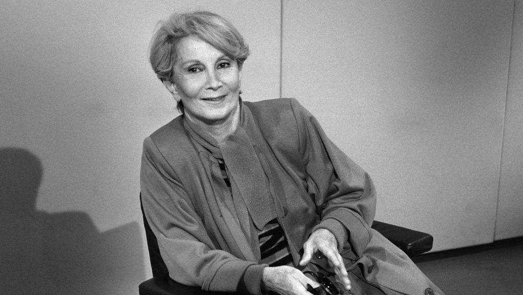Kisah Madame Claude, Mami Teman John F Kennedy Sampai Khadafi