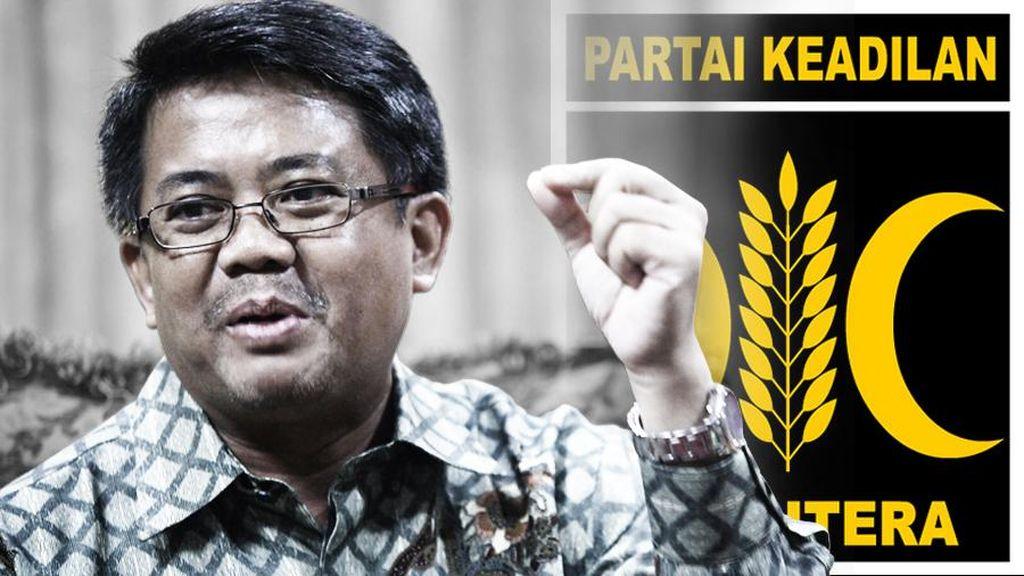 PKS: Jika Menang, Anies-Sandiaga Wajib Menuntaskan Masa Tugas Hingga 2022