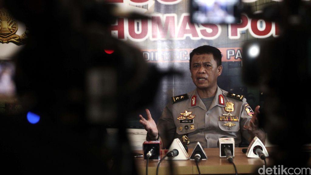 Kantor Camat Buleleng Dapat Surat Ancaman Bom, Pengamanan Bali Diperketat