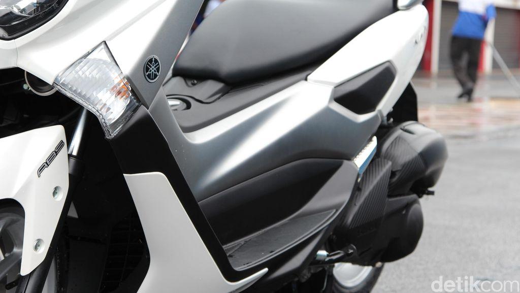 Diler Menolak Pembelian Motor Secara Tunai