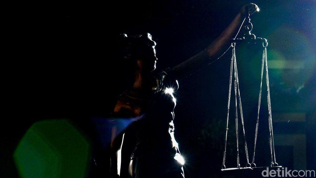Terbukti Bunuh Teman, Pangeran dari Arab Saudi Dieksekusi Mati