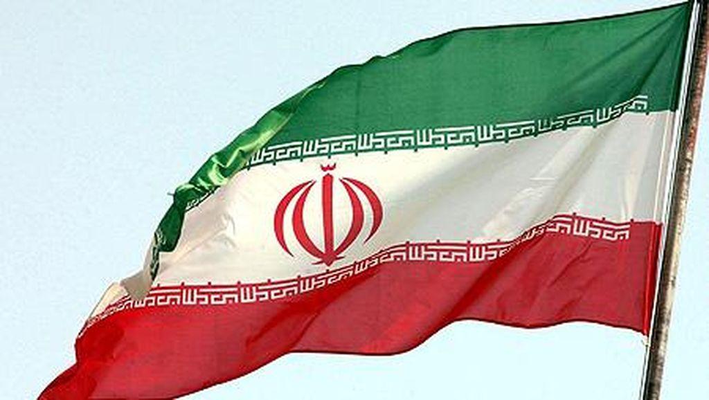 Dibantu Rusia, Iran Segera Mulai Pembangunan 2 Pembangkit Nuklir
