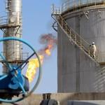 Inpex Minta Moratorium Kontrak 10 Tahun di Masela, Ini Kata ESDM