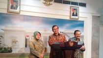 Jokowi Putuskan Tarif Tol Suramadu Turun 50%
