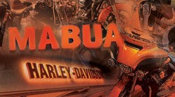 Pajak Tinggi Paksa Harley Pergi