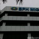 BPH Migas Ingin Pangkas Pendapatannya Agar Harga Gas Turun