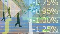 Sinyal Makin Kuat, The Fed Naikkan Suku Bunga 25 Bps di Akhir Tahun