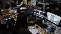 Laba Agung Podomoro Turun 5% Jadi Rp 808 Miliar