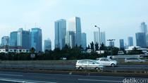 Bangun Kota Ideal, Menteri PUPR: Mari Belajar dari Surabaya