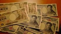 Pemerintah Terbitkan Samurai Bond Rp 12,5 T
