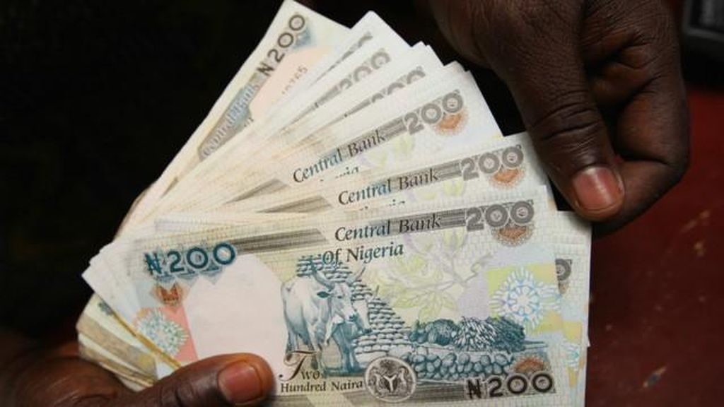 Nigeria Bersihkan 23.000 Lebih PNS Hantu, Hemat Rp154 Miliar per Bulan