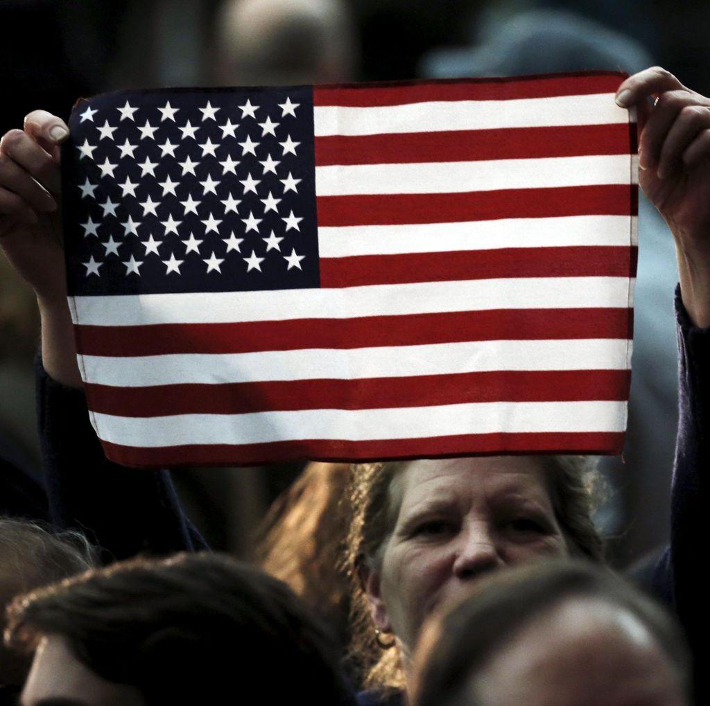 Marak Kasus Pidana Tentara AS di Okinawa, PM Jepang Dorong Obama untuk Tegas