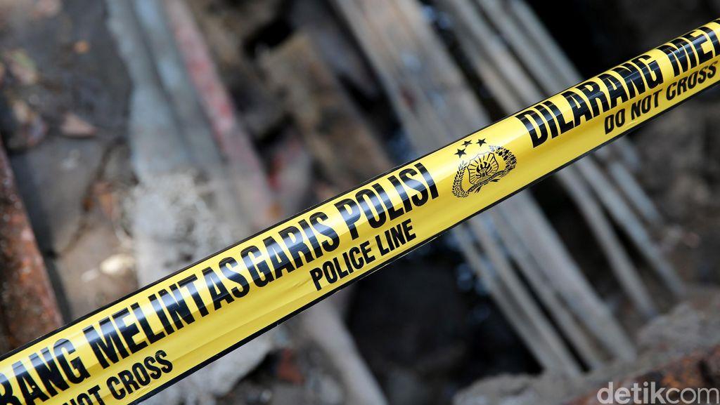 Ada Calon TKW Lapor Penyekapan, Polisi Gerebek Penampungan di Bintaro