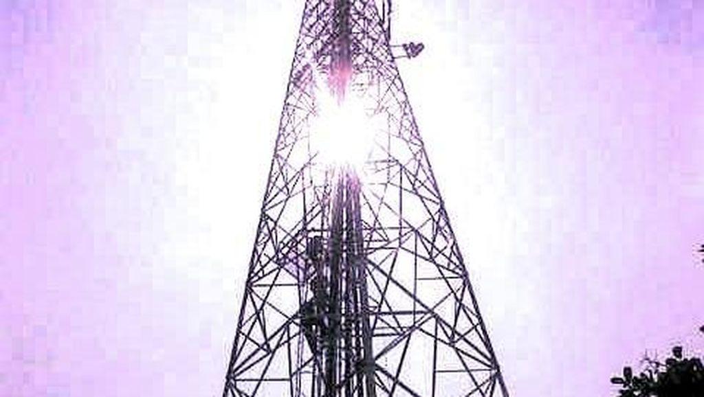Perda Tower Baru Atur Ketinggian Masuk Tahap Pembahasan DPRD Surabaya