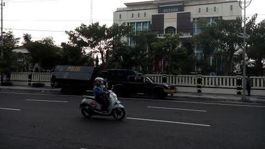 Mantan Gubernur Jatim Sudah Diperiksa Terkait Kasus Korupsi Penjualan Aset