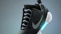Kisah Lambang Nike yang Mendunia, Dibeli dari Mahasiswa Seharga US$ 35
