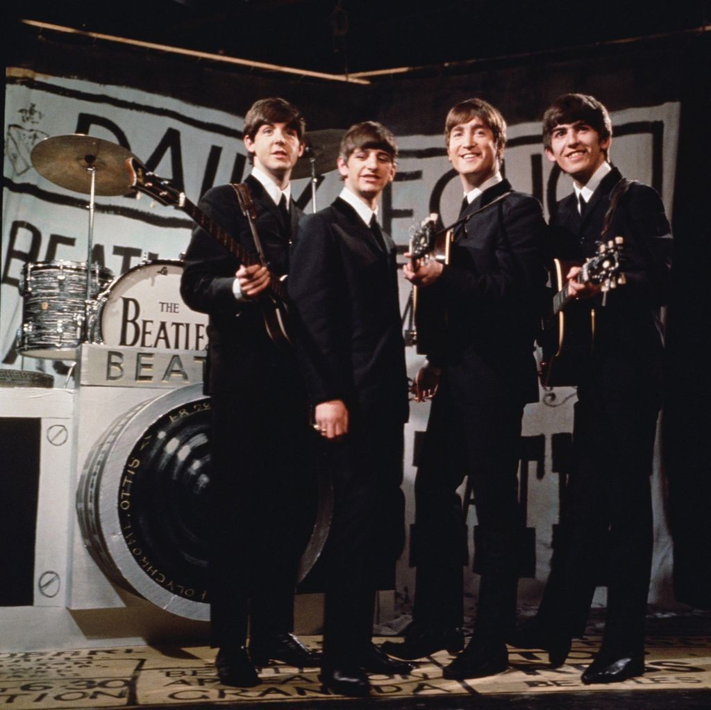 Nostalgia Kegilaan Beatlemania dalam Eight Days a Week