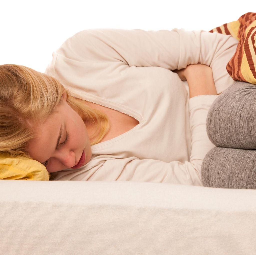 Begini Cara Mengatasi Nyeri Endometriosis pada Remaja Maupun Perempuan Dewasa