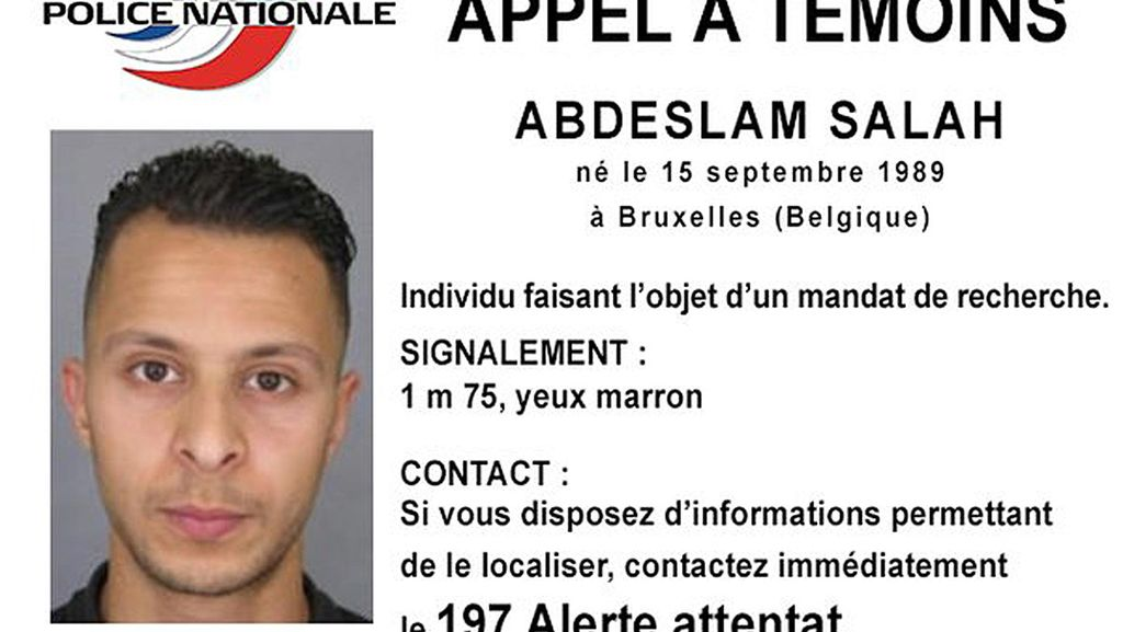 2 Pengacara Ternama Berhenti Bela Pelaku Teror Bom Paris