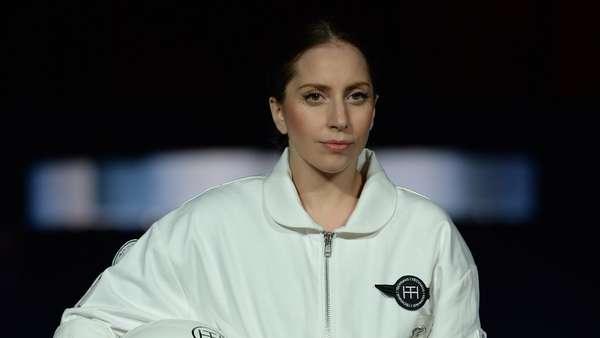 Birthday Girl! Perubahan Lady Gaga di Usia ke-30