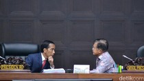 2 Tahun Memimpin, Jokowi-JK Hapus Subsidi BBM Hingga Pangkas Izin Migas
