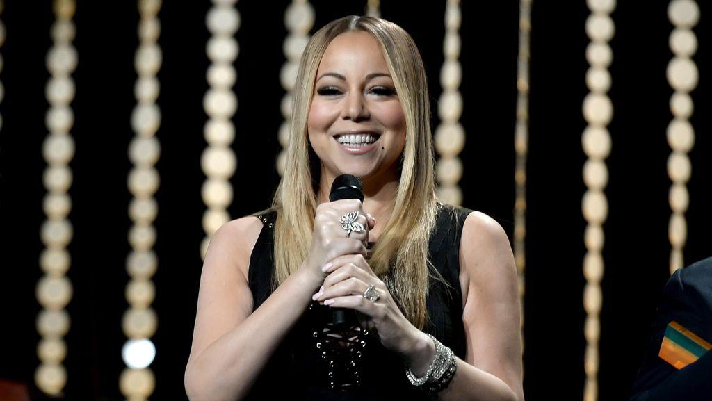 Kakak Mariah Carey Ditangkap Atas Dugaan Prostitusi