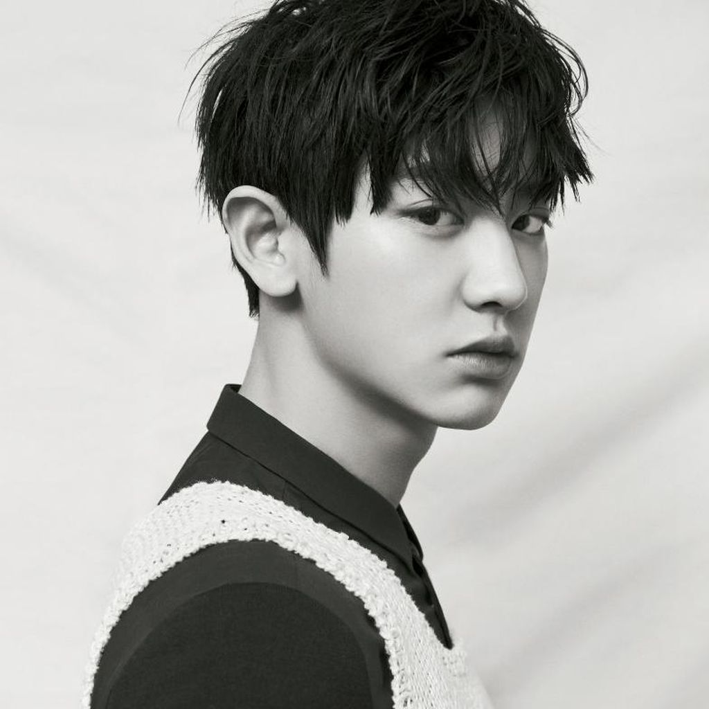 Mengintip Kolaborasi Chanyeol EXO dan Far East Movement