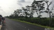Diperbaiki Total, Tarif Tol Kanci-Pejagan Bisa Naik Tahun Depan