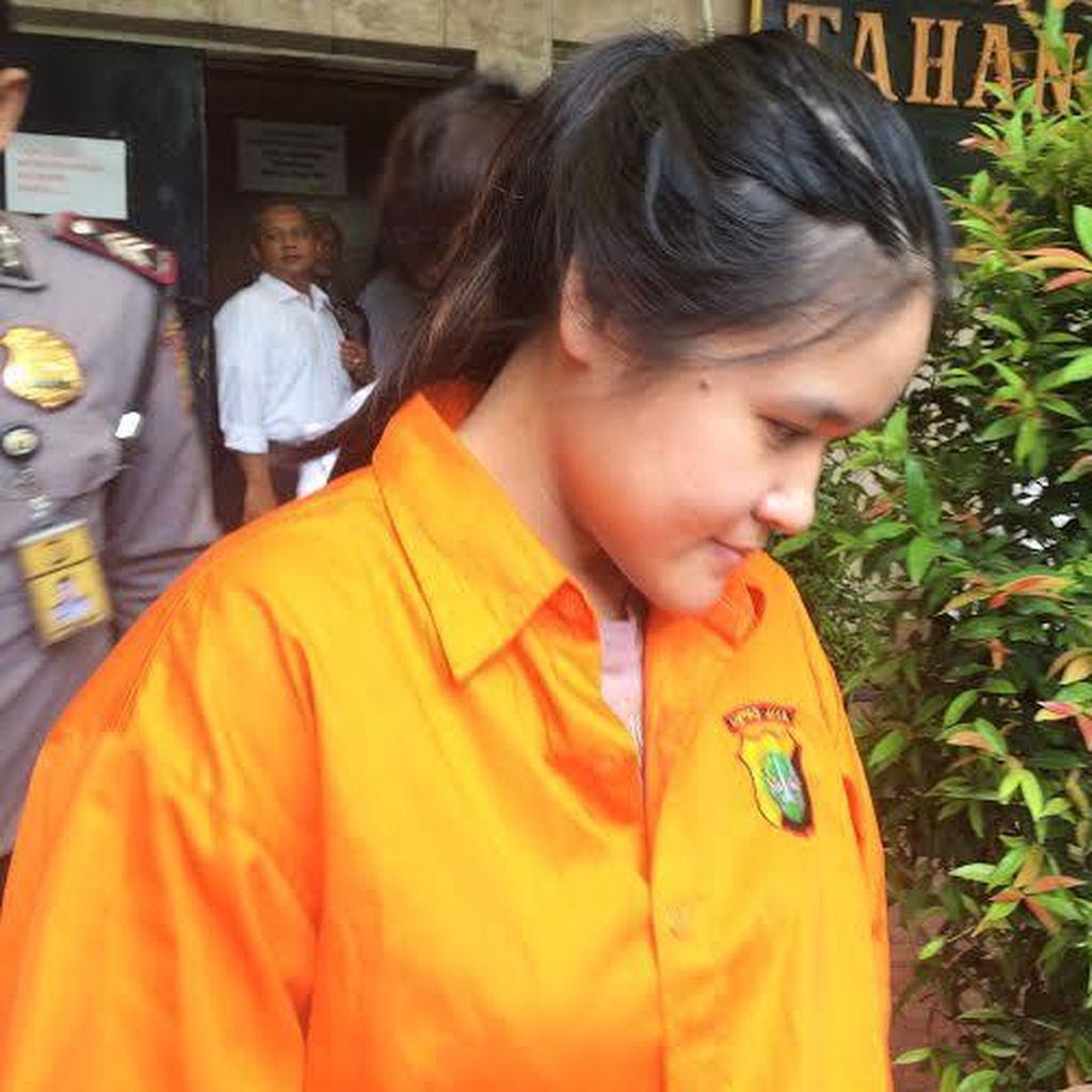 Jika Berkas P21, Pengacara Jessica Siap Bertarung di Persidangan