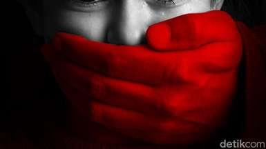Hukum Sosial Pemerkosa dengan Sebar Identitas di Tempat Umum, Setuju?