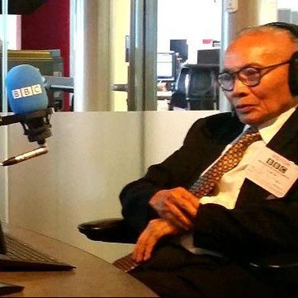 Perpusnas Galang Dukungan agar Cerita Panji dari Kediri Jadi Warisan UNESCO