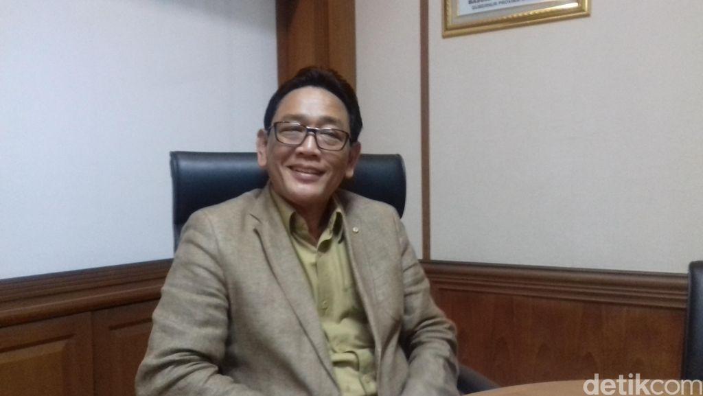 Disdik DKI Jakarta Putuskan Lakukan Penjadwalan Ulang PPDB