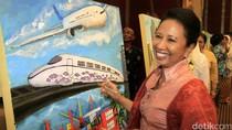 BUMN Dapat Suntikan Modal Puluhan Triliun di 2 Tahun Jokowi-JK, Ini Hasilnya