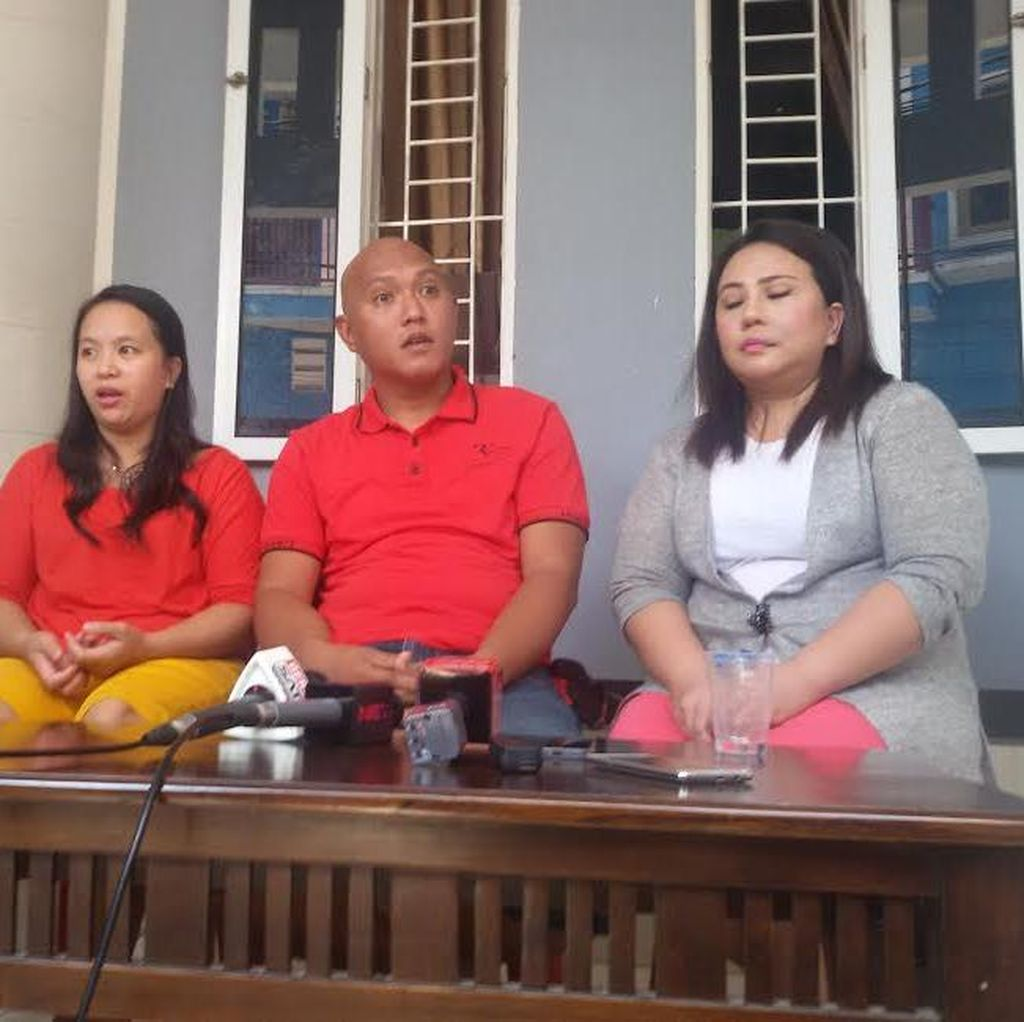 Eksekusi Sandera Kanada, Nasi dan Mie, Serta Tak Ada Trauma Berlayar ke Filipina