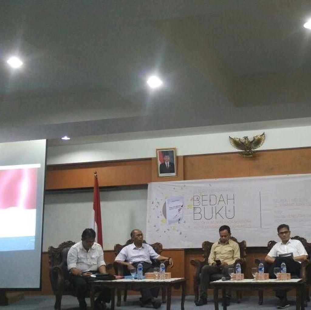 Kang Yoto Masuk Bursa Cagub DKI, Bima Arya: Kapasitasnya Sudah Terbukti