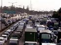 Tarif Tol Jakarta-Cikampek Naik, Pengusaha: Masalahnya Soal Macet Parah