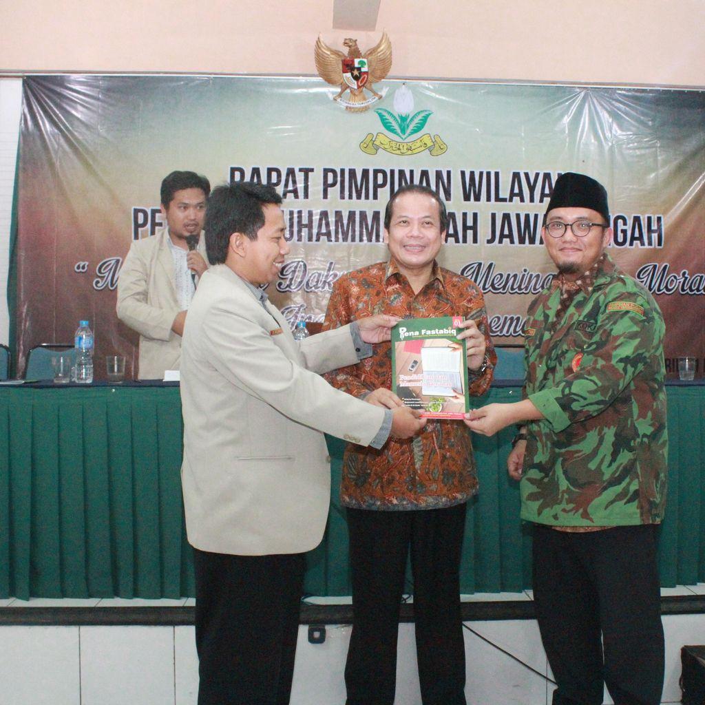 Pimpinan DPR Taufik Kurniawan: Duka Siswi di Bengkulu, Duka Anak Indonesia