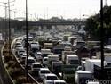 PII Bakal Jamin Pembangunan Jalan Tol Melayang Jakarta-Cikampek