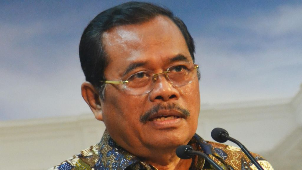Raker dengan DPR, Jaksa Agung Miris Ada Bawahannya yang Ditangkap KPK