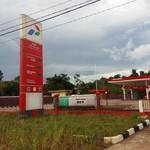 Bangun SPBU di Pelosok Maluku-Papua, Pertamina Siapkan Rp 54 M
