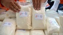 Ada Rencana Harga Eceran Tertinggi Gula Rp 12.500/Kg, Ini Respons Petani