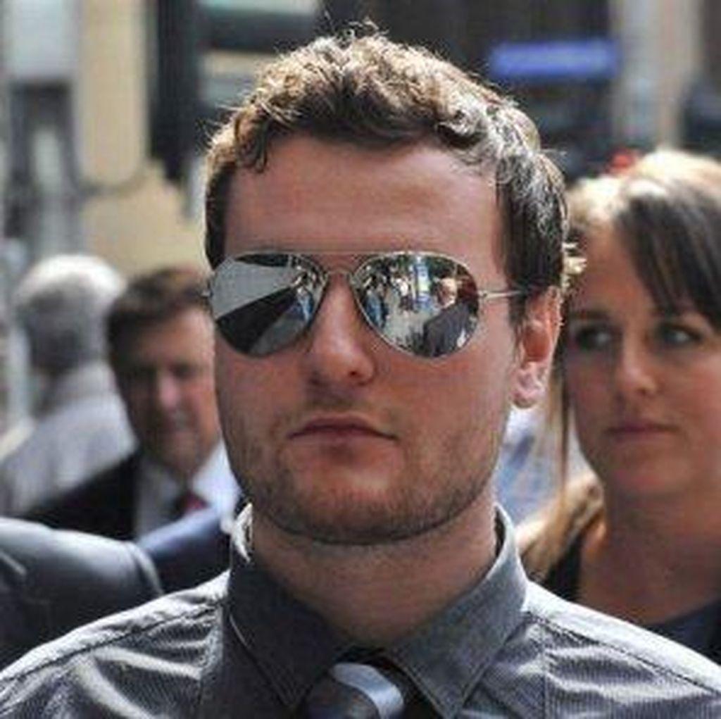 Pria Melbourne Bebas dari Dakwaan Merencanakan Pembuatan Bom