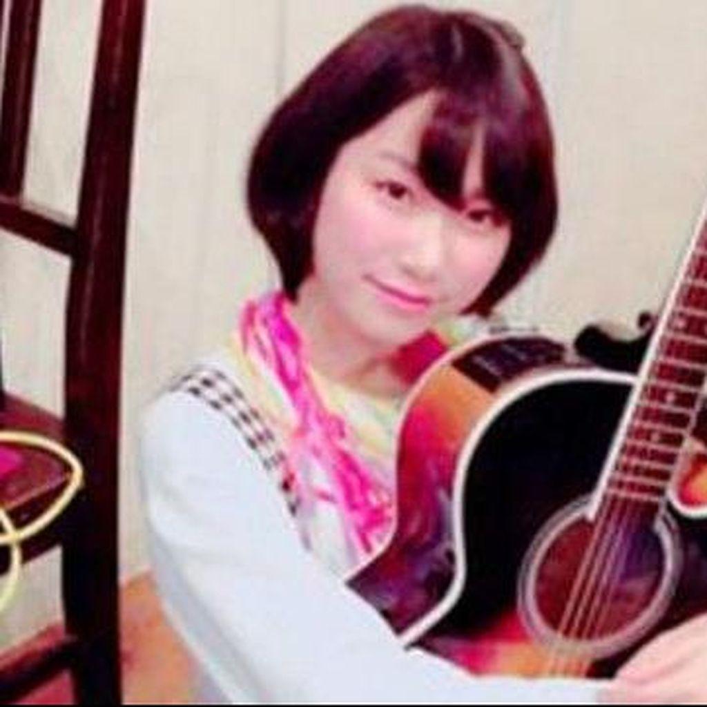 Bintang Pop Jepang Kritis Ditikam Seorang Penggemar