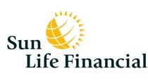 Integrasi Sun Life Perkuat Bisnis